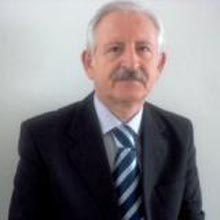 Doctor Rasoul Azizi , MD ( Colorectal Surgeon Iran )